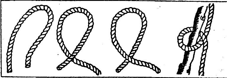 tmp58-186.jpg