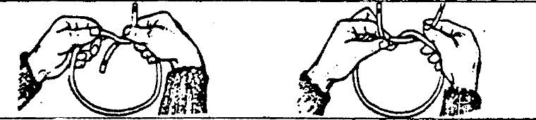 tmp58-188.jpg