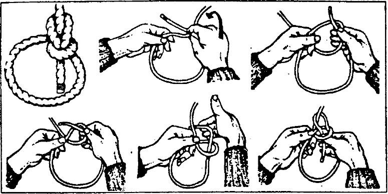 Как сделать кишки для домашней колбасы